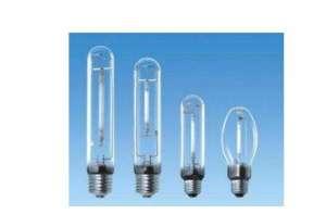 台北明年再砸5000余万 拟汰换2万盏高压钠灯铜铝焊丝